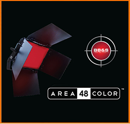 Area Color