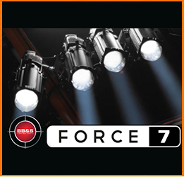 BB&S Force 7